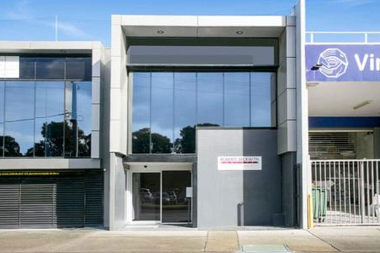 Tick Box Launches Mornington Conveyancing Office